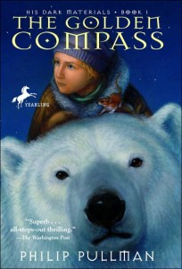 htmlimport_goldencompass[1]