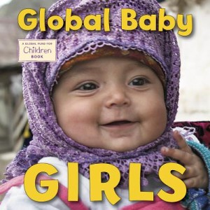 Global-Baby-Girls-Global-Fund-for-9781580894395[1]