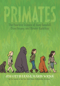Primates-Main[1]