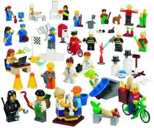 lego-community-set[1]
