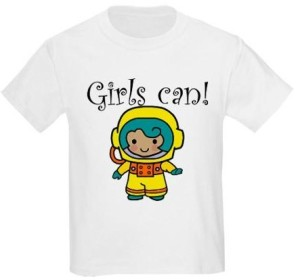girl-astronaut[1]
