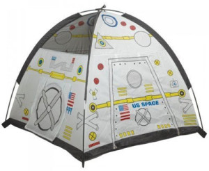 space-module-tent