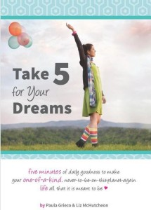 take-five-for-your-dreams