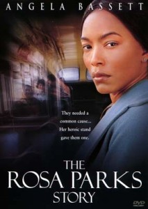 rosa-parks-story-small