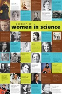 women-in-history-full