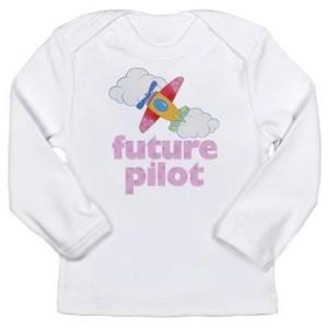 future-pilot