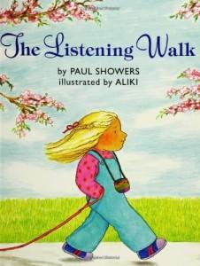 listening-walk