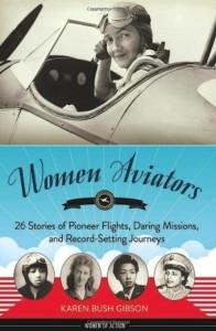 women-aviators