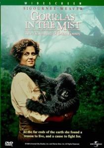 gorillas-in-the-mist