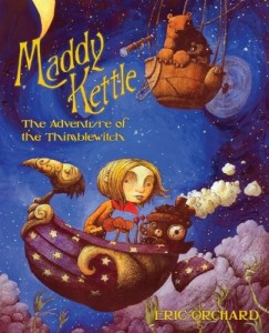 maddy-kettle