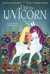 uni-the-unicorn