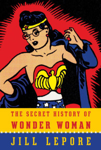Wonder-Woman[1]