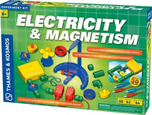 electricity-magnatism-1