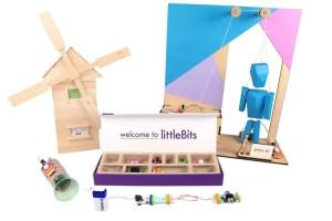 little-bits-2[1]
