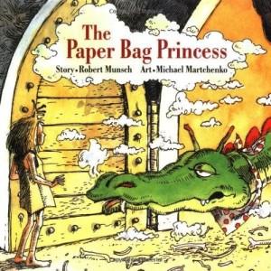 paper-bag-princess