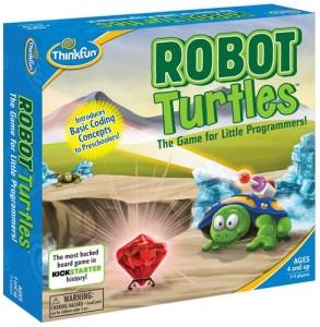 robot-turtles-1_1[1]