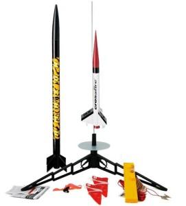 tandem-x-rocket-1[1]