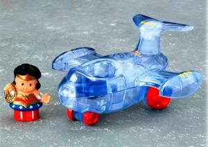 wonder-woman-jet1