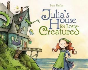 Julias-House-for-Lost-Creatures-Ben-Hatke