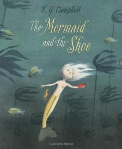 mermaid-shoe