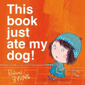 this-book-ate-dog