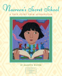 Nasreens-Secret-School-800x987[1]