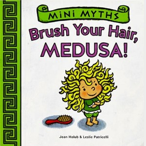 brush-your-hair-medusa-square