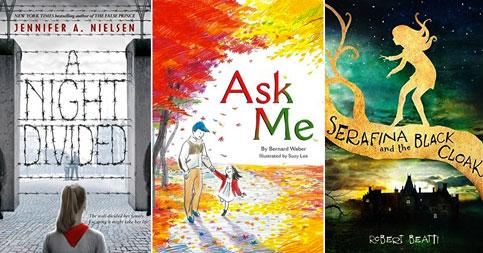 girl-empowering-new-books