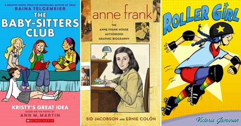 graphic-novels-real-life