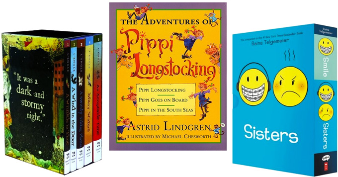book-sets-collections-web