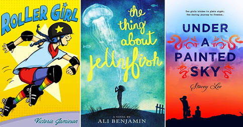 top-2015-books-tweens-teens