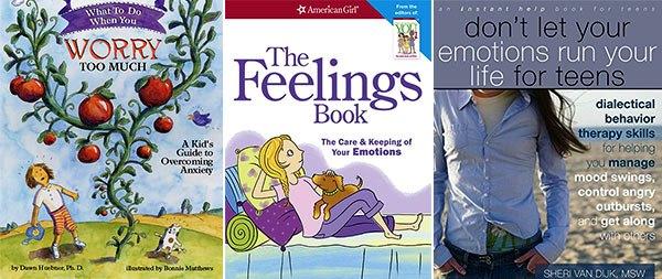 emotions-blog-2-website
