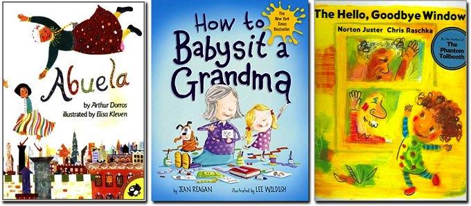 grandparents-day-blog-web