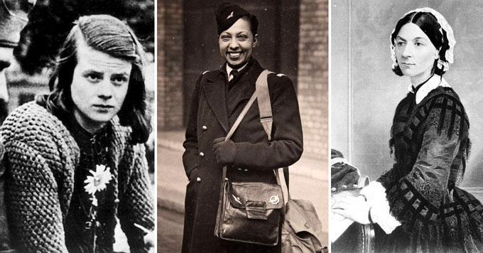 women-in-wartime-blog-website