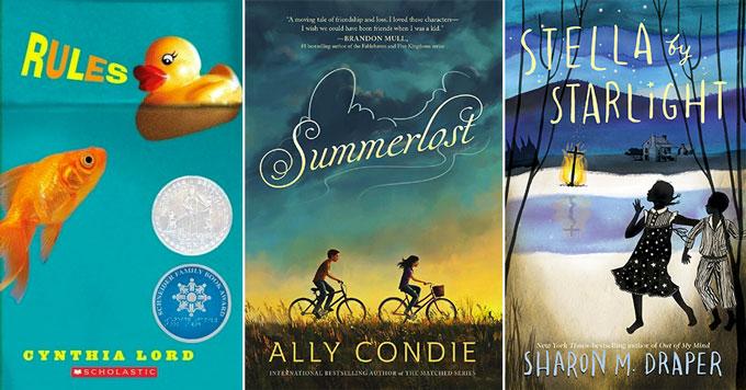 summer-reading-series-tweens-web