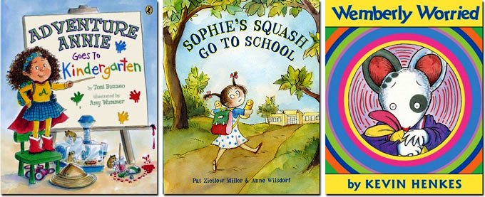 starting-school-books-blog-web
