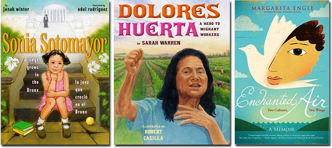 hispanic-latina-heritage-month-blog-web