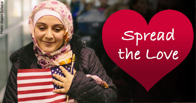 refugee-valentines-blog-web