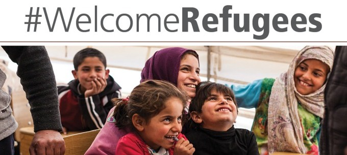 refugees-welcome-canada