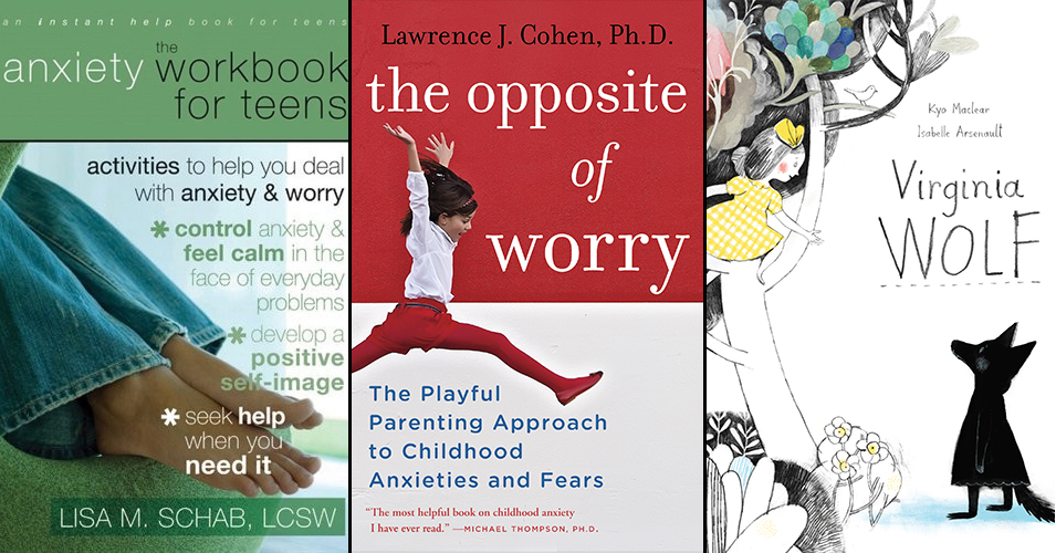 Understanding the way i feel 40 mighty girl books about managing understanding the way i feel 40 mighty girl books about managing emotions a mighty girl fandeluxe Image collections