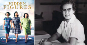 "10 Children's Books Celebrating ""Hidden Figures"" Mathematician Katherine Johnson"