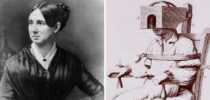 Dorothea Dix: The Compassionate Crusader Who Revolutionized Care for the Mentally Ill