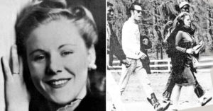 The Civil Rights Activist Murdered by the Ku Klux Klan Whose Story Was Nearly Lost to History