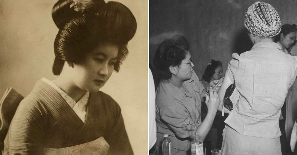 Kazue Togasaki: One Pioneering Doctor's Journey From Internment Camp to Delivering 10,000 Babies