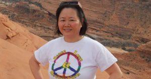 "Shuping Wang: The Whistleblower and ""Public Health Hero"" Who Exposed China's Massive HIV Epidemic"