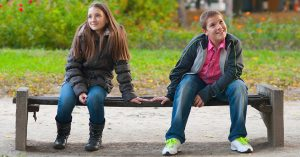 8 Ways Parents Can Prepare Their Daughters for Dating and Healthy Relationships