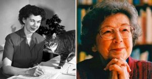 Beverly Cleary, The Beloved 104-Year-Old Author, Transformed Children's Literature With Relatable Characters Like Ramona Quimby