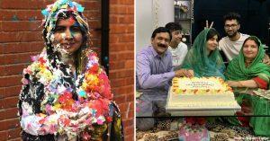 "Malala Graduates From Oxford University; Now Ready For ""Netflix, Reading, and Sleep"""