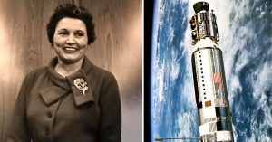 Mary Golda Ross: The First Native American Aerospace Engineer and Space Race Pioneer