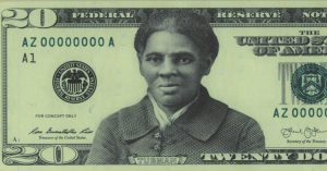 White House Moving Forward With Harriet Tubman $20 Bill After 4-Year Delay